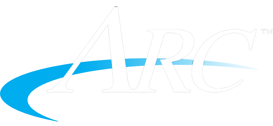 ARC Managed Services