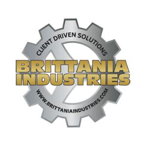 Brittania Industries
